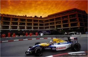 Прикрепленное изображение: 1992 Монако 7.jpg