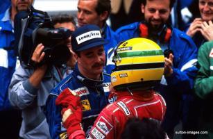Прикрепленное изображение: 1992 Монако 4.jpg