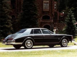 Прикрепленное изображение: Cadillac_Seville_Sedan_1980вв.jpg