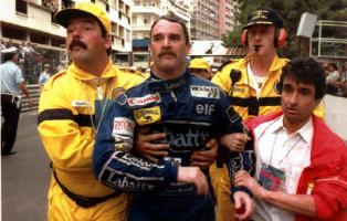Прикрепленное изображение: 1992 Монако 5.jpg