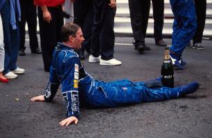 Прикрепленное изображение: 1992 Монако 2.jpg
