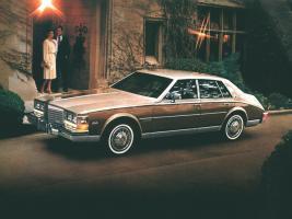 Прикрепленное изображение: Cadillac_Seville_Sedan_1980ввв.jpg