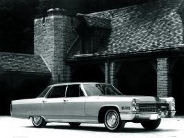 Прикрепленное изображение: Cadillac_Fleetwood_Sedan_1966а.jpg