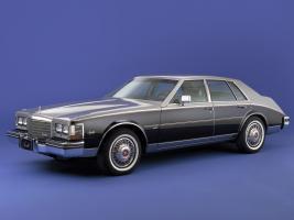 Прикрепленное изображение: Cadillac_Seville_Sedan_1980.jpg