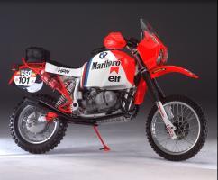 Прикрепленное изображение: BMW R80GS Paris-Dakar 1986003.jpg