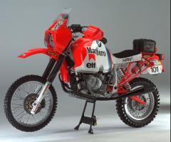 Прикрепленное изображение: BMW R80GS Paris-Dakar 1986004.jpg