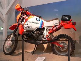 Прикрепленное изображение: BMW R80GS Paris-Dakar 1986002.JPG