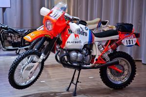 Прикрепленное изображение: BMW R80GS Paris-Dakar 1986001.jpg