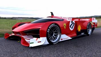 Прикрепленное изображение: Ferrari-Le-Mans.jpg