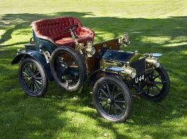 Прикрепленное изображение: 1904 RR 10hp Two Seater Salon de Paris 1904.jpg