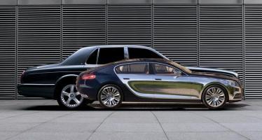 Прикрепленное изображение: Bentley-Arnage_2007_1024x768_wallpaper_03.jpg
