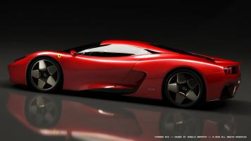Прикрепленное изображение: ferrari-concept-20142014-ferrari-gte-concept-review-and-price-cars-reviews-xqq6izfe.jpg