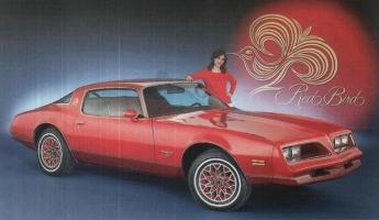 Прикрепленное изображение: Pontiac Firebird Esprit Red Bird.jpg