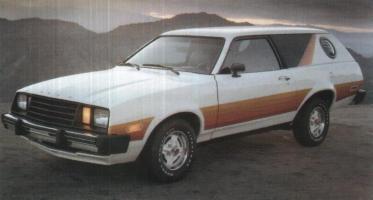 Прикрепленное изображение: Ford Pinto Cruising Package.jpg