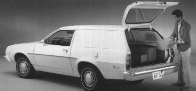 Прикрепленное изображение: `78 Ford Pinto Van.jpg