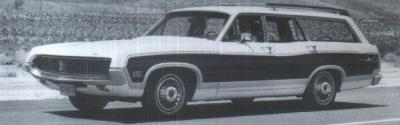Прикрепленное изображение: `71 Ford Torino Country Squre.jpg