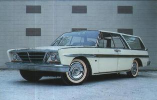 Прикрепленное изображение: 1962 Studebacker Wagon Prototype.jpg