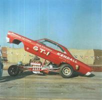Прикрепленное изображение: Kendall GT-1 002.jpg