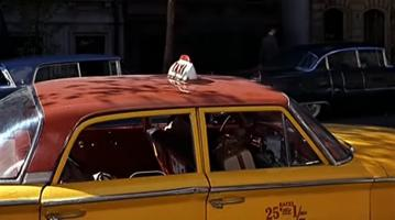 Прикрепленное изображение: Такси 4.jpg