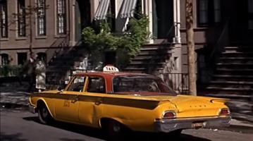 Прикрепленное изображение: Такси 3.jpg