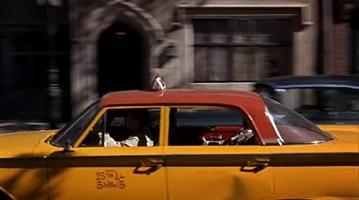 Прикрепленное изображение: Такси 2.jpg