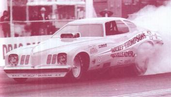 Прикрепленное изображение: `73 Pontiac GrandAm Funny Car.jpg