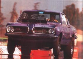 Прикрепленное изображение: Hurst Performance Barracuda.jpg