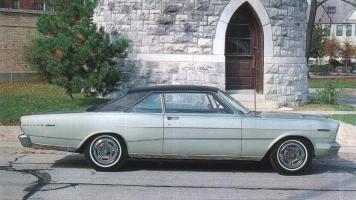 Прикрепленное изображение: 1965 Ford Galaxie 427.jpg