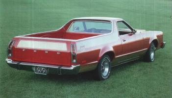 Прикрепленное изображение: `79 Ford Ranchero.jpg