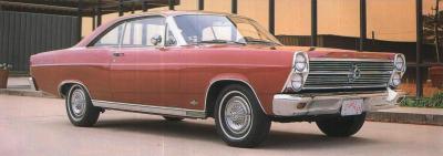 Прикрепленное изображение: 1965 Ford Fairlane.jpg