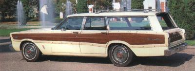 Прикрепленное изображение: Ford Country Squire.jpg