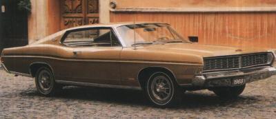 Прикрепленное изображение: `68 Ford LTD.jpg