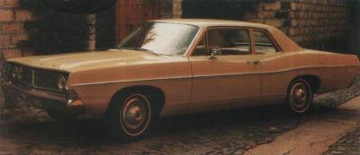 Прикрепленное изображение: `68 Ford 2-door Sedan.jpg