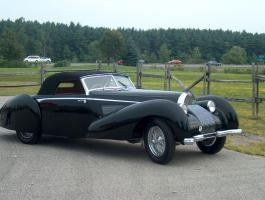 Прикрепленное изображение: 1939-Bugatti-Type-57C-Voll-&-Ruhrbeck-Cabriolet-(Patterson)_19.jpg
