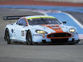 Прикрепленное изображение: Aston-Martin-DBR9-LeMans-2008.jpg