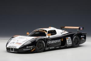 Прикрепленное изображение: 81036a MASERATI MC12 FIA GT1 CHAMPIONSHIP 2010.jpg