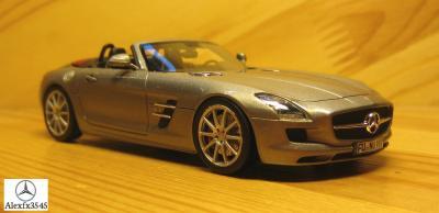 Прикрепленное изображение: sls roadster-1.jpg