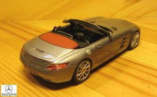 Прикрепленное изображение: sls roadster-3.jpg