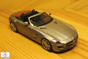 Прикрепленное изображение: sls roadster-2.jpg