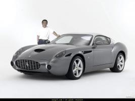 Прикрепленное изображение: Ferrari_575_GTZ_224_1024x768.jpg