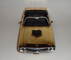 Прикрепленное изображение: Dodge Challenger 426 Hemi Convertible Gold (8).JPG