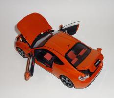 Прикрепленное изображение: GT86 Orange (19).JPG