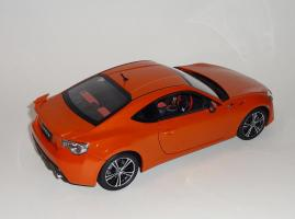 Прикрепленное изображение: GT86 Orange (11).JPG
