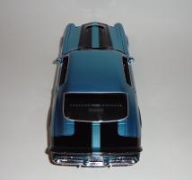 Прикрепленное изображение: Chevrolet Camaro Z28 454 Baldwin motion 1971 Ascot blue - Ertl (15).JPG
