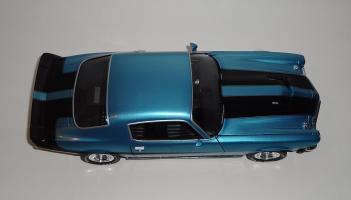 Прикрепленное изображение: Chevrolet Camaro Z28 454 Baldwin motion 1971 Ascot blue - Ertl (16).JPG