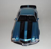 Прикрепленное изображение: Chevrolet Camaro Z28 454 Baldwin motion 1971 Ascot blue - Ertl (14).JPG