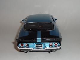Прикрепленное изображение: Chevrolet Camaro Z28 454 Baldwin motion 1971 Ascot blue - Ertl (13).JPG