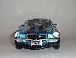 Прикрепленное изображение: Chevrolet Camaro Z28 454 Baldwin motion 1971 Ascot blue - Ertl.JPG
