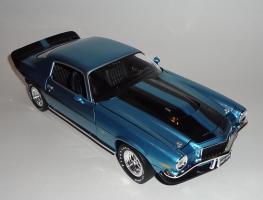 Прикрепленное изображение: Chevrolet Camaro Z28 454 Baldwin motion 1971 Ascot blue - Ertl (5).JPG