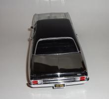 Прикрепленное изображение: Chevrolet Nova SS 396 Coupe 1969 Grey chrome – Ertl (10).JPG